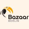 Bazaar Berlin logo