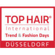 TOP HAIR logo